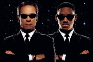 will smith men in black 06